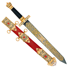 Гладиус (Римский короткий меч)